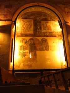 St. Marti de Puigreig (14)