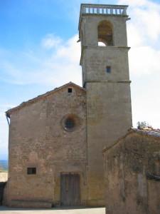 castelladral2