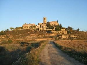 castelladral6
