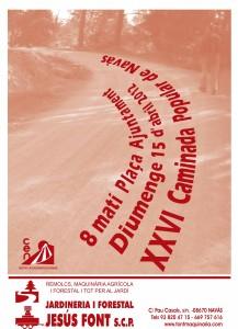 CARTELL CAMINADA 2012.cdr