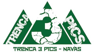 logo3Pics