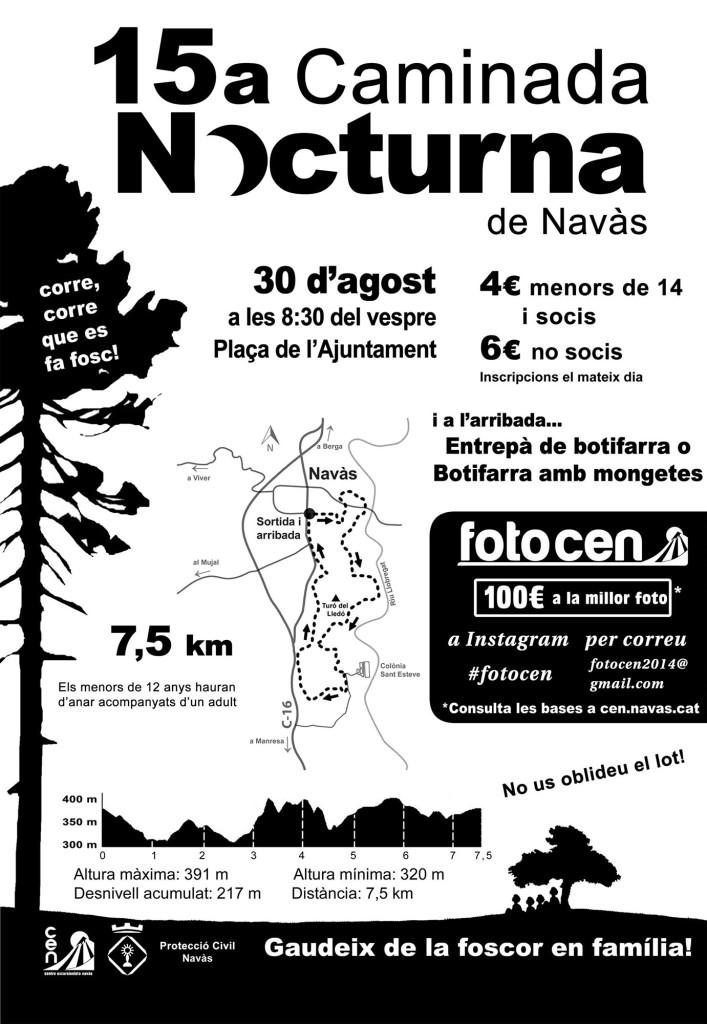Cartell-Caminada-Nocturna-2014-A-3