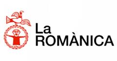 botó-la-romànica