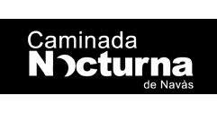 boto-caminada-nocturna