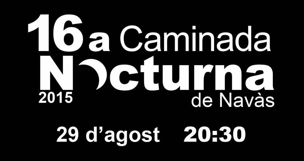 Banner-CEN-nocturna-2015