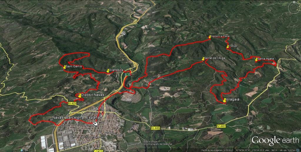__vista_general_track_31_kms