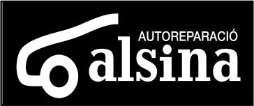 AUTOREPARACIÓ ALSINA