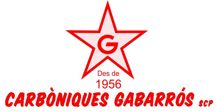 GABARROS