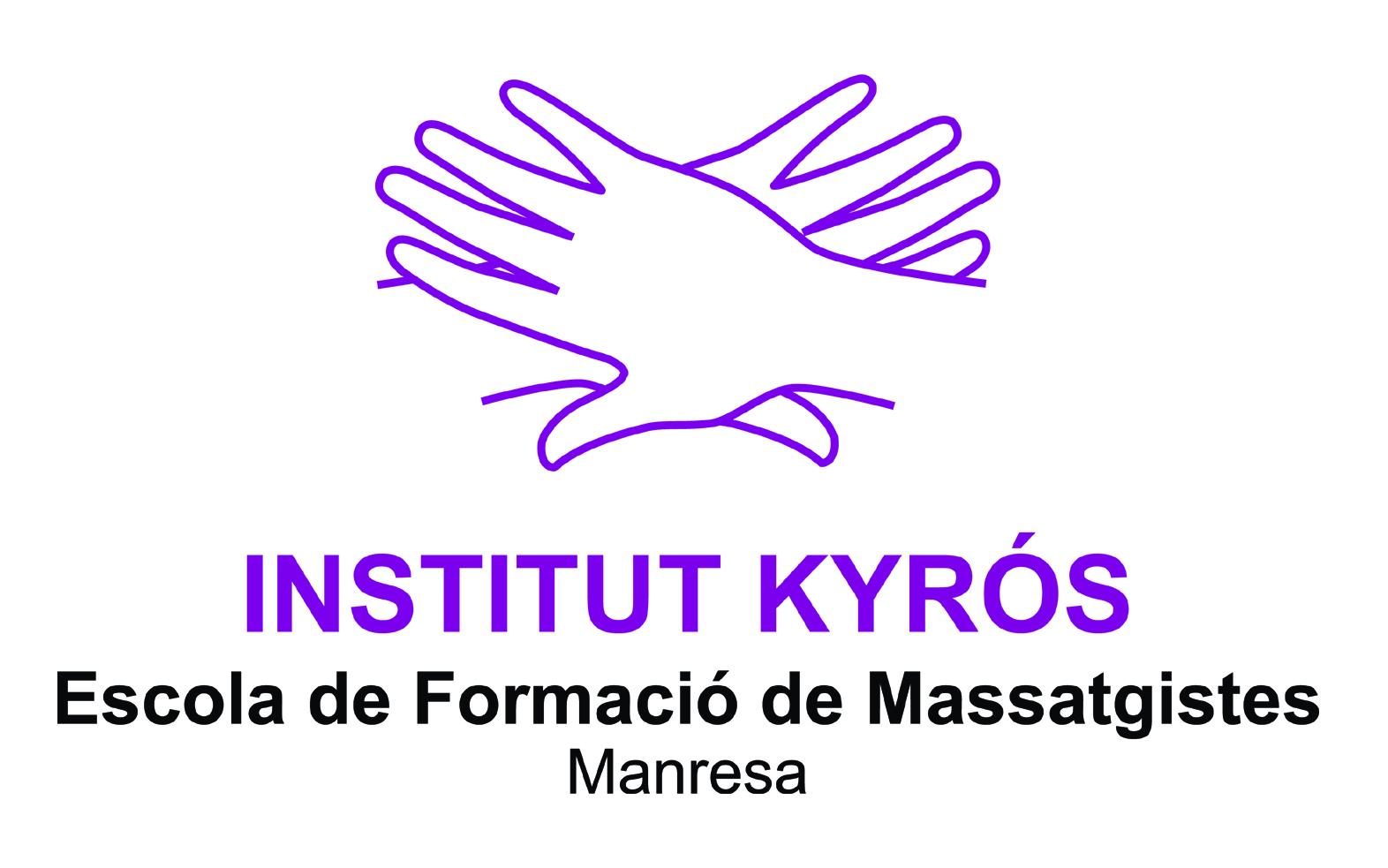 Institut Kyros