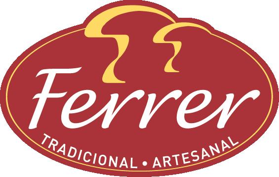 Logo Salses Ferrer