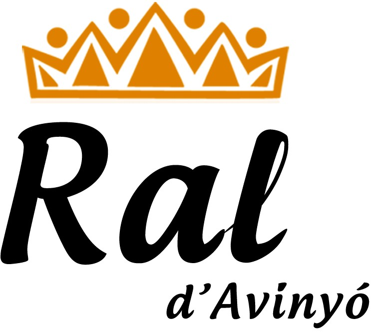 Logo ral logo