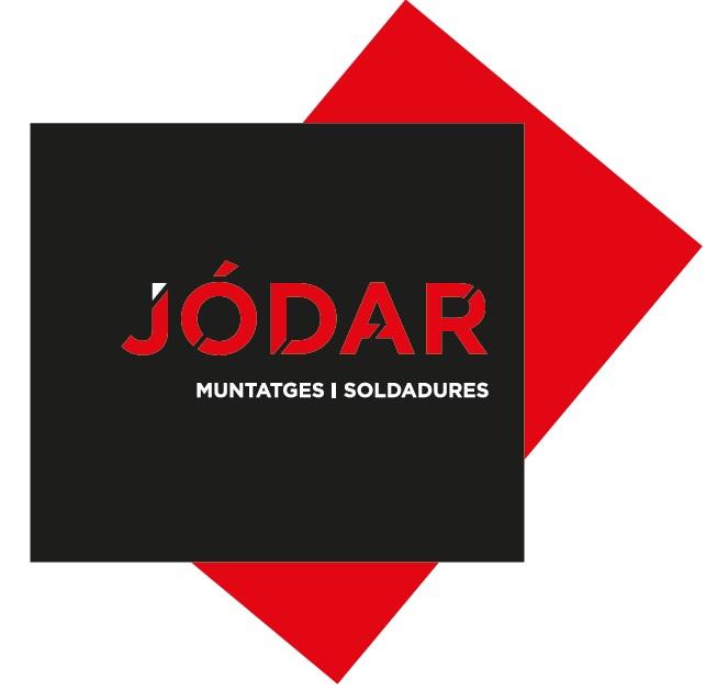 LogotipJODAR