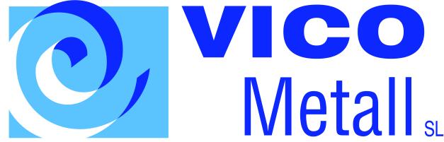 VICO METALL