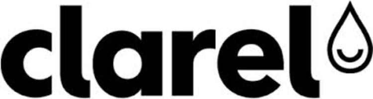 logo-clarel