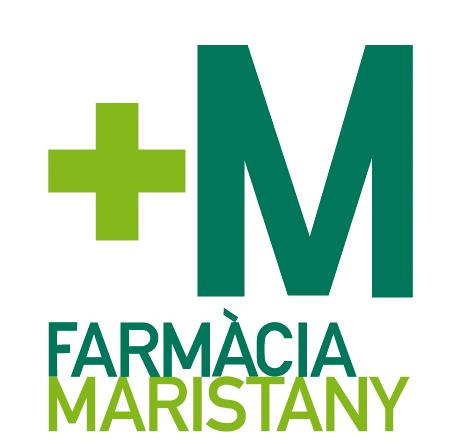 Farmàcia Maristany