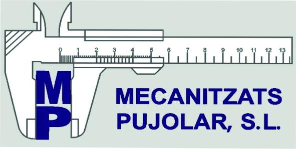 mecanitzats pujolar
