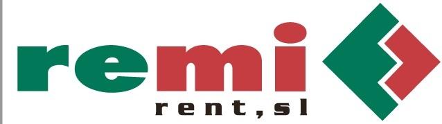 remi rent_logo